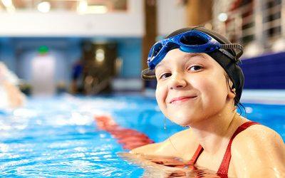 Corsi Acquabrick (5 – 6 anni)